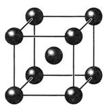 stroenie-metallov